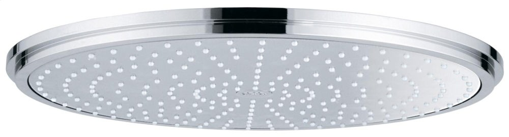 Rainshower Cosmopolitan 400 Shower Head 1 Spray