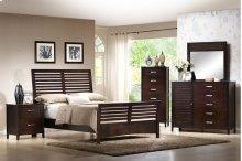 Dalton Bedroom