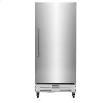Frigidaire Commercial 17.9 Cu. Ft., Food Service Grade, Refrigerator (Scratch & Dent)