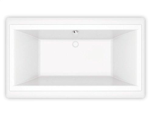 Origami 7242 Freestanding - Design Series