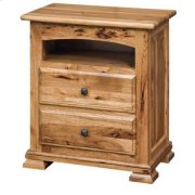 Havenridge Nightstand Product Image