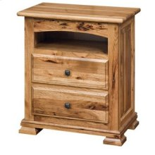 Havenridge Nightstand