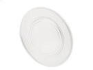 16-In. Microwave Turntable Product Image