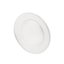 16-In. Microwave Turntable