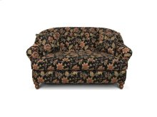 Jean Loveseat 2336