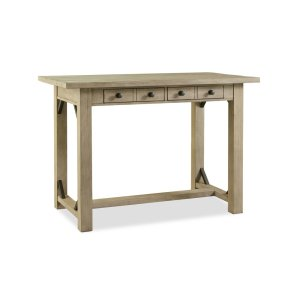 LegendsHideaway Counter Height Table