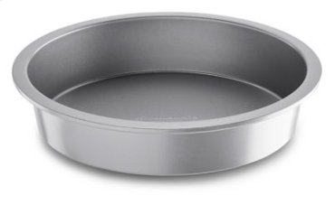 """Nonstick 9""""x2"""" Round Cake Pan - Other"""