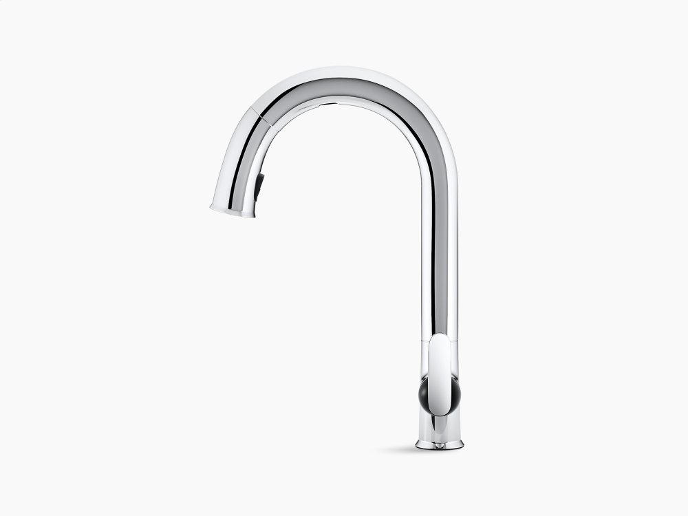 Studio41 Home Design Showroom Kitchen Bath Decorative Hardware