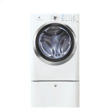 Front Load Washer with IQ-Touch Controls featuring Perfect Steam - 4.3 Cu. Ft.