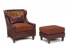 Ashley Wing Chair