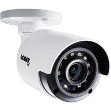 4K Ultra HD Bullet Camera for Lorex® LHV5000