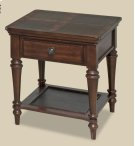 Vandemere End Table Product Image