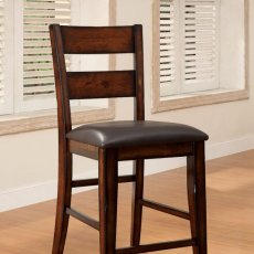 Dickinson Ii Counter Ht. Chair (2/box) Product Image