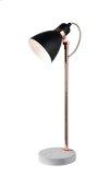 Gabriel - Table Lamp