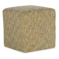 Living Room Lolo Cube Ottoman Product Image