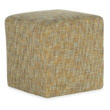 Living Room Lolo Cube Ottoman