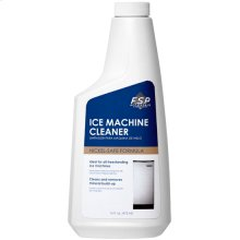 Ice Machine Cleaner