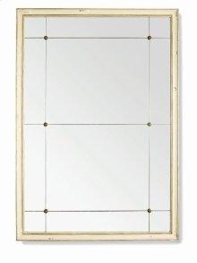 Hannah Mirror