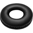 Leather ear pads for the HDJ-C70 headphones Product Image