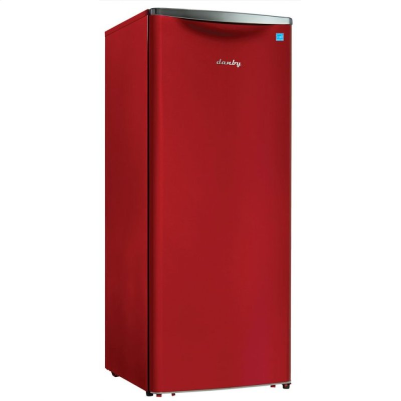 Danby 11 cu.ft. Contemporary Classic Apartment Size Refrigerator