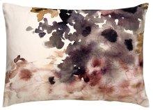 Lsc32 - En Casa By Luli Sanchez Pillows