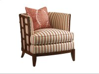 Abaco Chair Product Image
