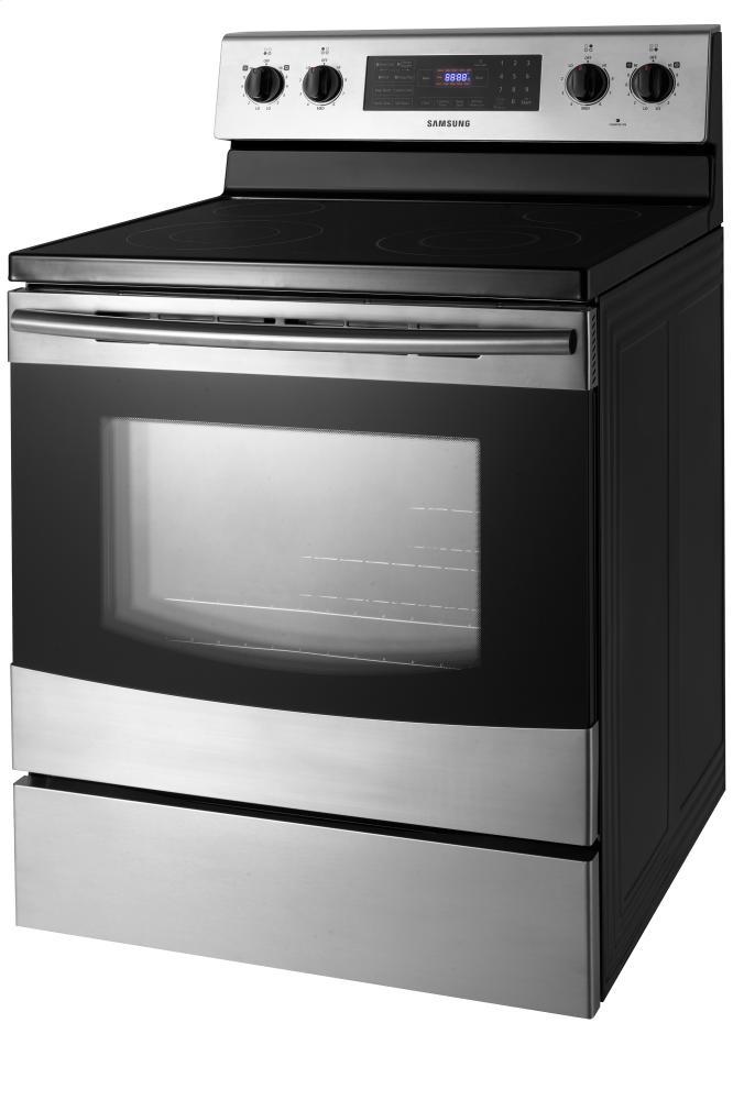 Samsung Canada Model Fer400sx Caplan S Appliances