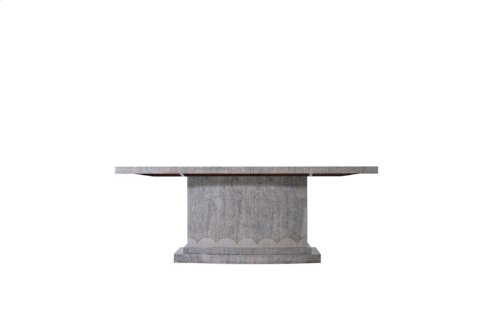 Blossom II (small, Maxim) Dining Table