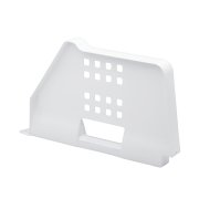 Freezer Divider Basket Product Image
