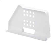 Freezer Divider Basket