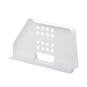 ElectroluxFreezer Divider Basket