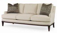 Thurston Sofa Product Image
