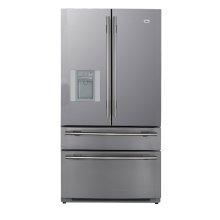20.6 Cu. Ft. French Door Refrigerator