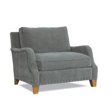 3015-CH Oliver Chair and Half