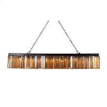 Nina Pendant Lamp Large