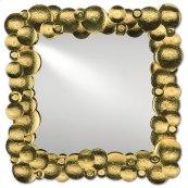 Nissa Mirror