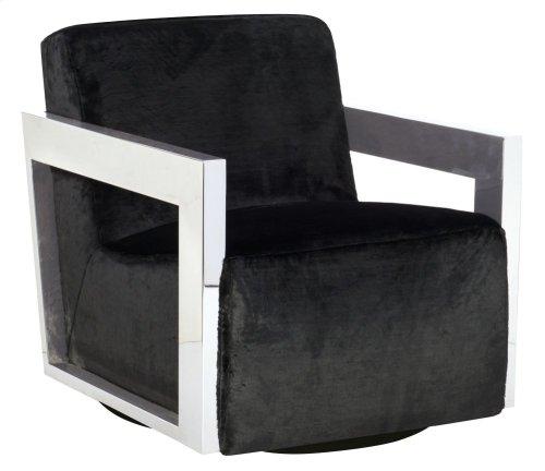 Scholl Swivel Chair