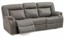 Leaside Reclining Sofa