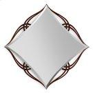 Cloverleaf Product Image
