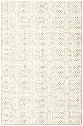Aspen Square Aspsq Blanc-b 13'2''