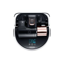 VR9000 POWERbot with Cyclone Force, 70 Watt