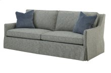 Tolly Sofa