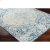 Additional Harput HAP-1043 2' x 3'