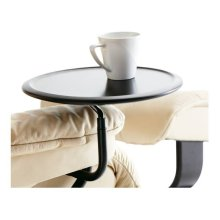 Recliner Accessories Swing Table