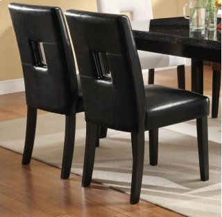 Master Dining Chair