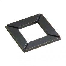 Sides (GT)(F) - TT404 White Bronze Dark