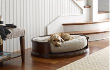 Upstate by Rachael Ray Dog Bed