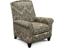 Natasha Chair 7Y00-31N