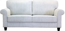 Casey Queen Size Loveseat