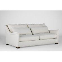 Westley Sofa